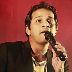Karthik (Indian, Playback Singer) was born on 07-11-1980. Get more info like birth place, age, birth sign, bio, family & relation etc.