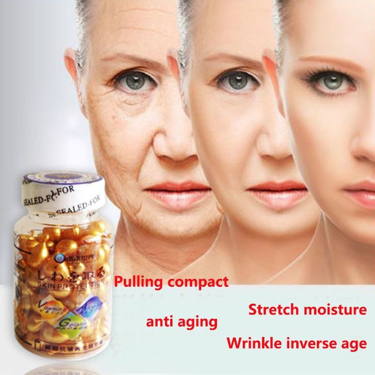 Snake Venom Extract Face Cream Anti Wrinkle Whitening Anti Aging 90 Capsules NEW | Health & Beauty, Skin Care, Anti-Aging Products | eBay! #beauty #dark_spot #love #fitness  #quotes #style #nytrition #life #forums #quizzes  #skincare #makeup #skin #health #anti_aging  #skin_aging #make4glam #beauty_features  #classy #One_life_vest #skinhealth #skin  #skincare #Instabeauty #skinbleaching #antiagingbeautyskincare