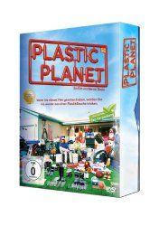 Mein Tag mit Plastik: Zwischen Bequemlichkeit und Veränderung