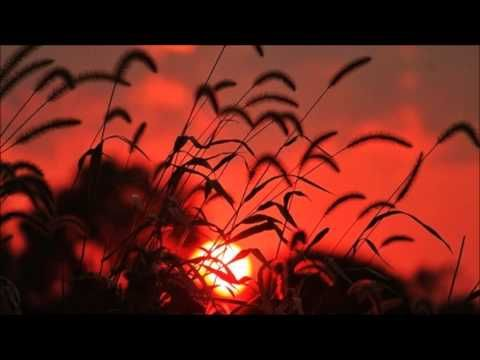 Giannis Haroulis - Ela Pare Me ( Dj Christodoulos Deep In Crete Remix )