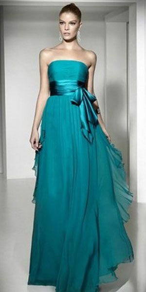 green prom dress long green prom dress long