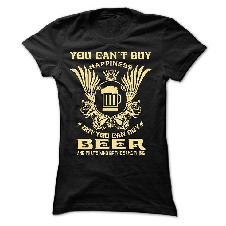 Best 20  Cheap printed t shirts ideas on Pinterest | Cheap t ...