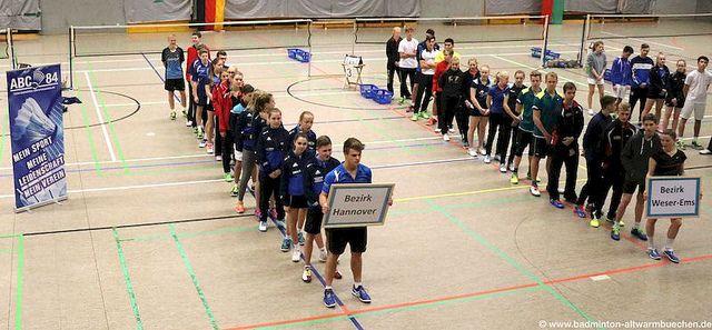 Shop Badminton - Badminton #Badminton #badmintontrick #bestbadminton #badmintontrickshots #badmintonracket