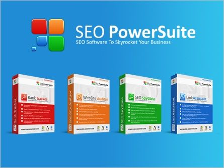 SEO PowerSuite will help will you improvise on the search friendliness of your website; implement well-researched keywords to climb the ranking, and also execute a well-planned search engine optimization campaign. Here is our review and tutorial for this best SEO professional software.