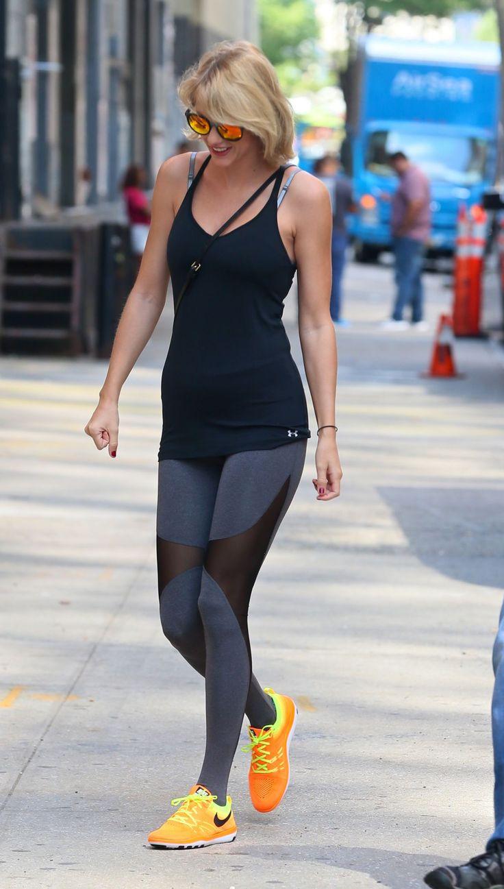 Taylor Swift in Spandex – Outside of Her Gym in New York 8/26/2016 25 http://celebmafia.com/wp-content/uploads/2016/08/taylor-swift-in-spandex-outside-of-her-gym-in-new-york-8-26-2016-25.jpg