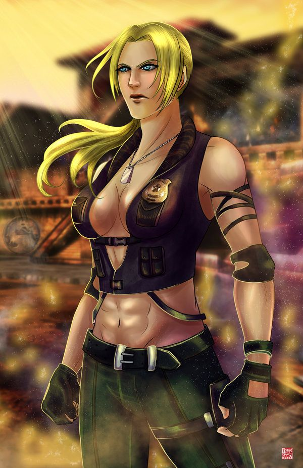 Henti sonya blade download sites