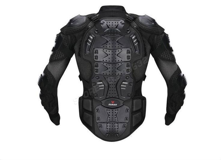 Possto New Wave   DUHAN Professiona...  http://www.possto.com/products/duhan-professional-motorcycle-riding-body-prtection-motorcross-racing-full-body-armor-spine-chest-protective-jacket-gear-guards?utm_campaign=social_autopilot&utm_source=pin&utm_medium=pin
