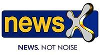 Mr. Kartikeya Sharma Promoter of NewsX - NewsX is a 24-hour English News media|news television channel in India. It is owned and operated by ITV Network, a private limited company under the management of Kartikeya Sharma.