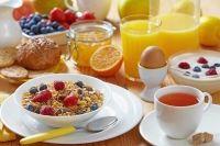Herbalife Προϊόντα - Συμβουλές Διατροφής και Υγιεινού Τρόπου Ζωής από τη Herbalife 11-2013