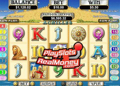 New york new york casino las vegas