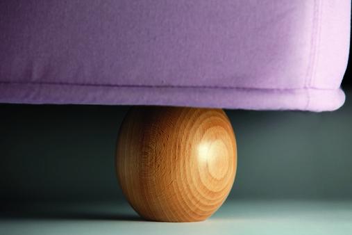 #piede #cipolla #wood #natural #home #bed #noctis