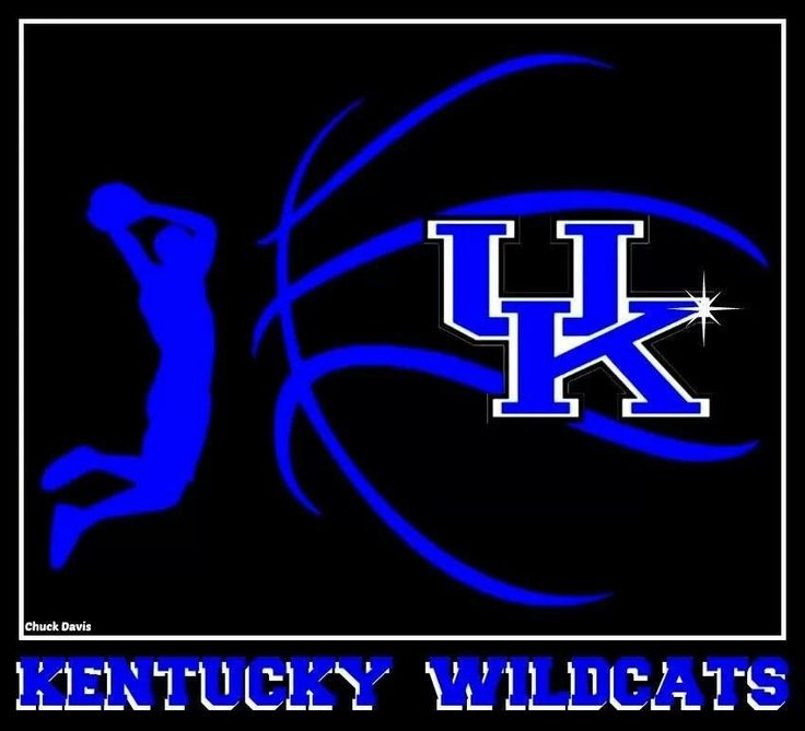 Kentucky Wildcats basketball