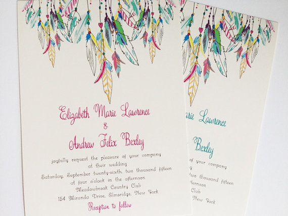 Native American Wedding Invitations: Best 25+ Native American Wedding Ideas On Pinterest