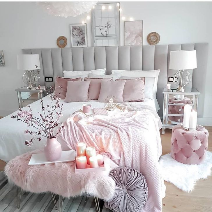 99 Comfy Small Bedroom Ideas For Your Son To Try Small Bedroom Interior Girl Bedroom Designs Bedroom Decor