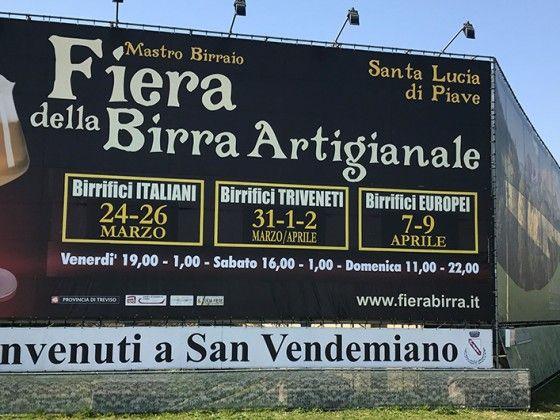 Fiera-della-Birra-Artigianale-di-Santa-Lucia-di-Piave 2017