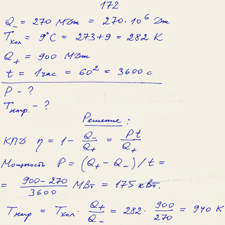 Диагностические, контрольные, тренировочные работы ЕГЭ: Отзывы. Анкеты репетиторов Москвы. Подбор репетитора. http://youtu.be/16YWMdSJ4QAЗадачи по теории вероятностей ЕГЭ (В10) и ГИА (№ 19)