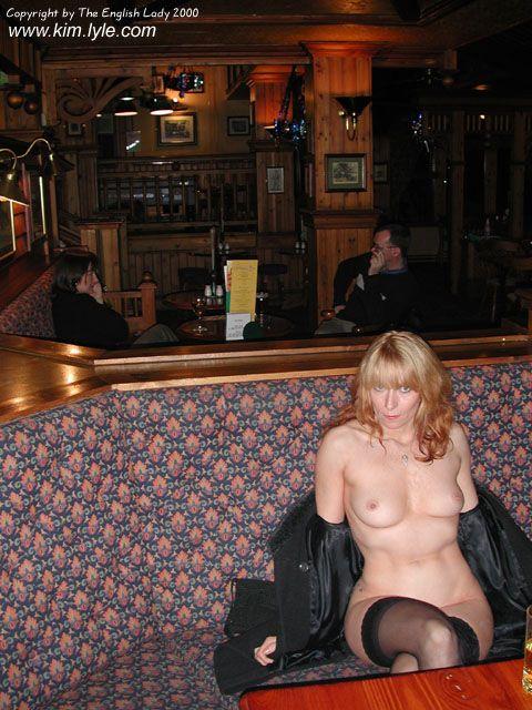 Cuckold hot af wife getting pink ass creampie - 3 part 6