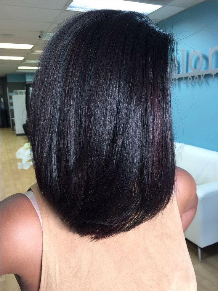 Celebrity Stylist on Hair Loss Treatment | The Root