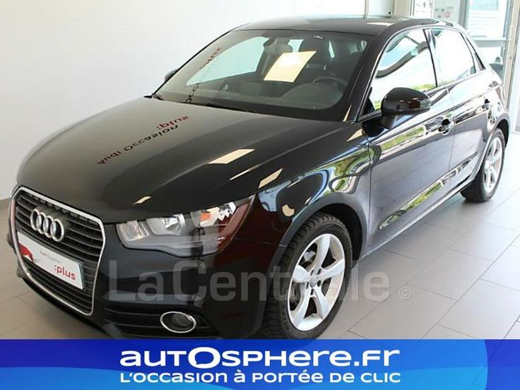 25 best ideas about audi a1 2016 on pinterest audi a5 2016 audi a1 white and volvo. Black Bedroom Furniture Sets. Home Design Ideas