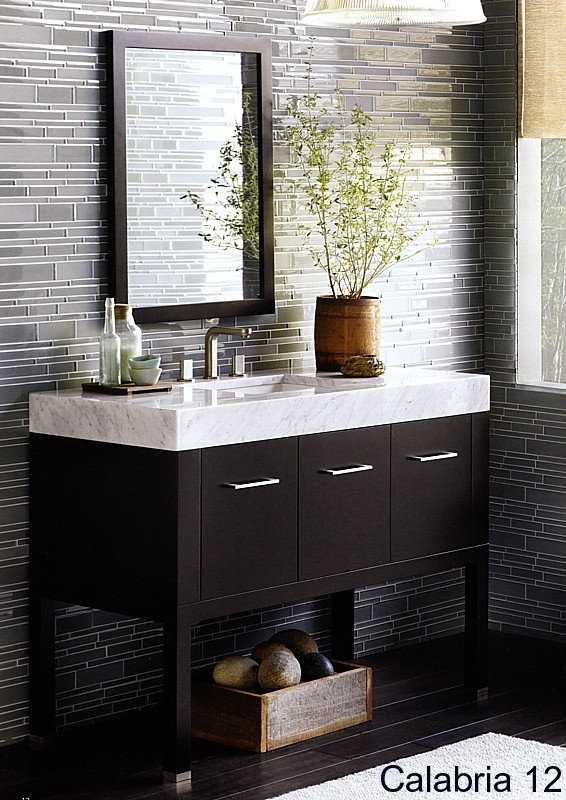 Guest Bath Vanity New Home Inspirations Pinterest