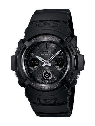 Casio Men's AWGM100B-1ACR G-Shock Tough Solar Power Atomic Watch Casio, http://www.amazon.com/dp/B00791YUPO/ref=cm_sw_r_pi_dp_au1brb16H7P9M
