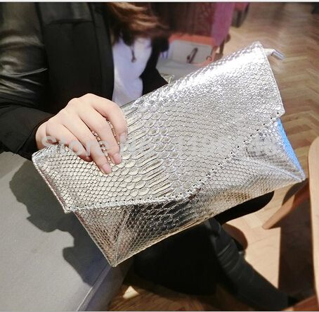 Clutches on AliExpress.com from $17.19