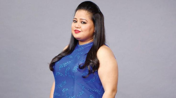 Bharti Singh Height, Weight, Age, Biography, Wiki, Husband, Family, Net worth    Biography      Real Name Bharti Singh   Nickname Lalli   Profession Actress, Comedian   Bharti Singh Salary 6-7 Lakh/show (INR)   Bharti Singh Age 31 Years   Bharti Singh Date of birth 3 July 1986   Place of birth Amritsar, Punjab, India   Nationality Indian   Ethnicity Asian   #age #Bharti Singh Height #Biography #family #Husband #Net Worth #Weight #wik