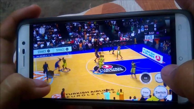 Cherry Mobile Flare S4 - NBA2K16 | cherry mobile ultra price 2015 - WATCH VIDEO HERE -> http://pricephilippines.info/cherry-mobile-flare-s4-nba2k16-cherry-mobile-ultra-price-2015/      Click Here for a Complete List of Cherry Mobile Price in the Philippines  *** cherry mobile ultra price 2015 ***  This is a quick gameplay of NBA2K16 for cherry mobile flare s4 A quick gameplay for GTA San Andreas in Cherry Mobile Flare S4 For those who are asking me where I downloaded NBA...