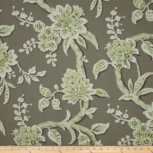Magnolia Home Fashions Brookhaven Floral Granite Fabric B... https://www.amazon.com/dp/B00FGBQF2U/ref=cm_sw_r_pi_dp_x_vGBAybN9CV2SJ