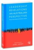 Books | Avril Henry - See my chapter on Leadership in this book, Avril's first. http://www.avrilhenry.com.au/products/books/#