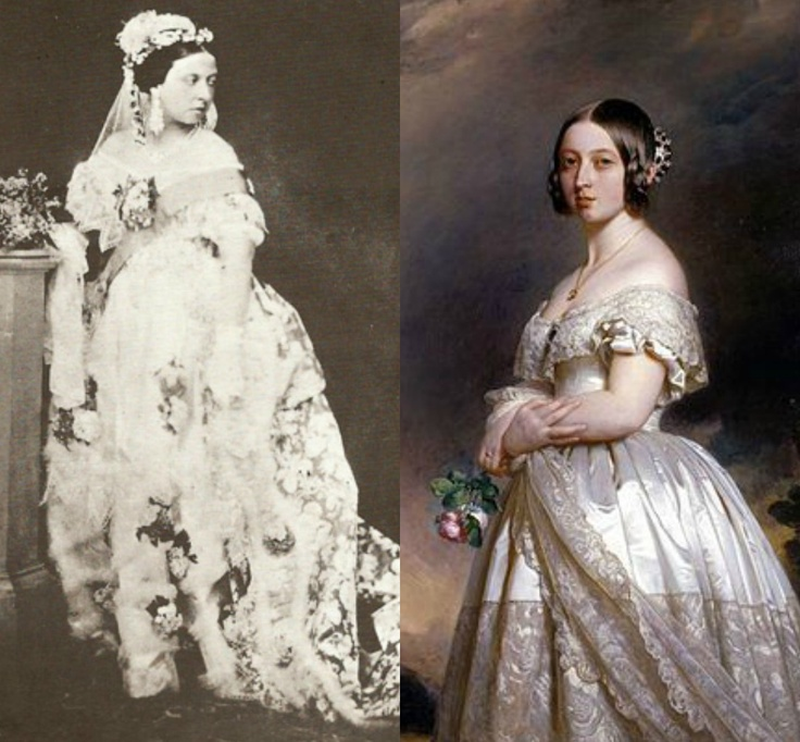 20 Best Images About 1840's Women's Fashion On Pinterest