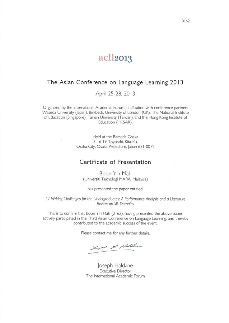 34 best WeCWI Board images on Pinterest Certificate, 21st - learning officer sample resume