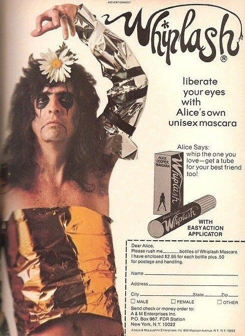 Freaky 70s stuff!!!!