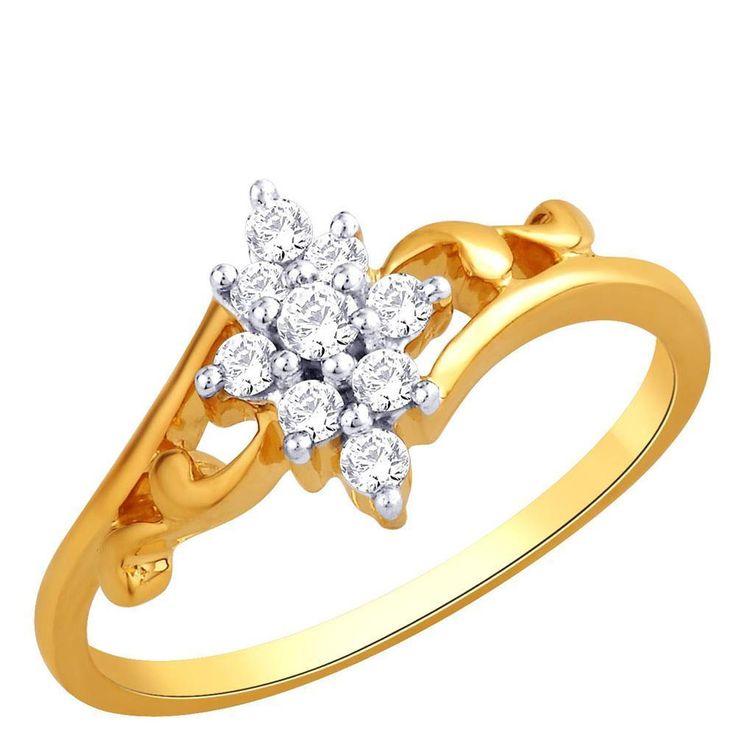 Beyonce Wedding Ring - http://ringcollect.com/beyonce-wedding-ring/