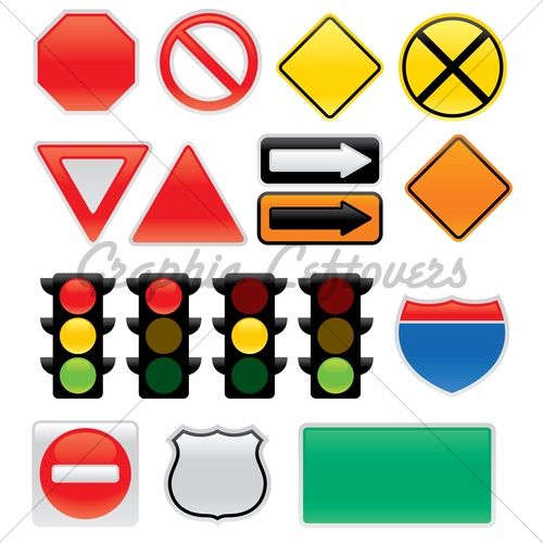 Traffic Sign Bulletin Board | Philippine traffic signs and symbols This is your index.html page