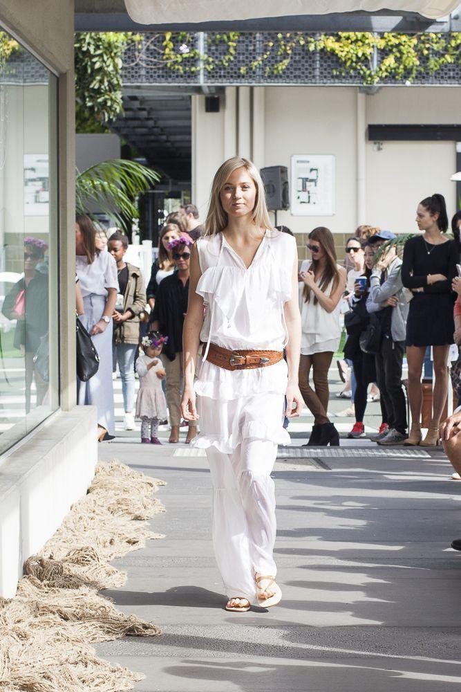 Lisa Brown Designs Summer Collection 2015/16 #lisabrowndesigns #boho #bohochic #bohostyle #bohemian #summerstyle #summerfashion