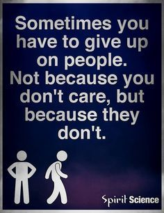 Self Centered People on Pinterest | Self Centered Quotes, Self ...