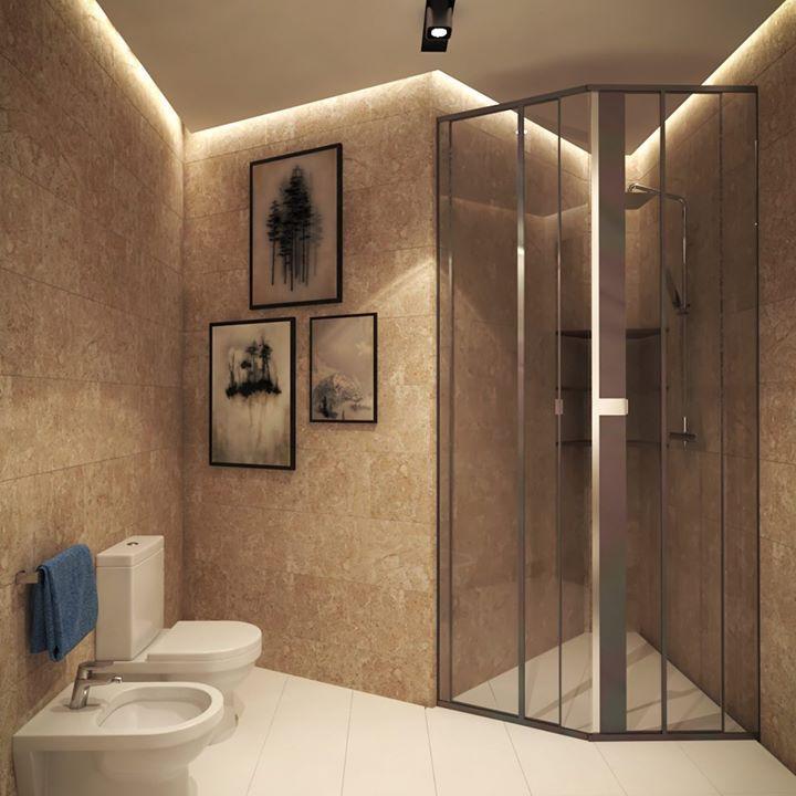 اعمال تصميم وتنفيذ حمام تصاميم ديكور تصوير تشطيبات واجهات مطابخ غرف صالات الكويت السعودية قطر بحرين عمان واجهات Bathroom Mirror Framed Bathroom Mirror Mirror