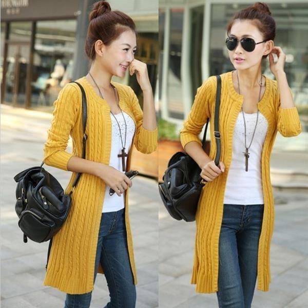 Женские недорогие осенние свитера