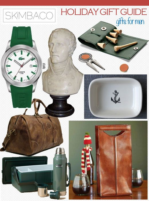 christmas gift ideas for men 35 best images about gift ideas for on 30938