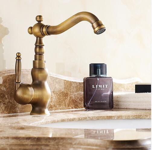Best 25 Rustic bathroom faucets ideas on Pinterest