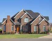 rent to own homes martinsburg