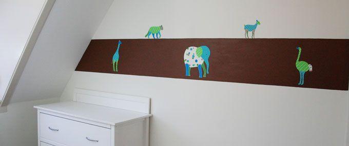 1000 images about muurschilderingen murals for Muurtekeningen woonkamer