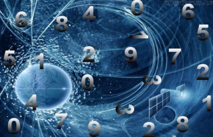Le nombre de naissance un clé  du plan de vie