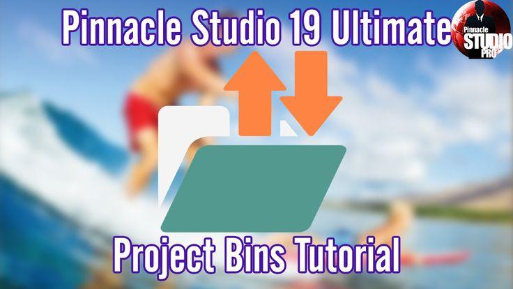 pinnacle studio 14 free download with crack
