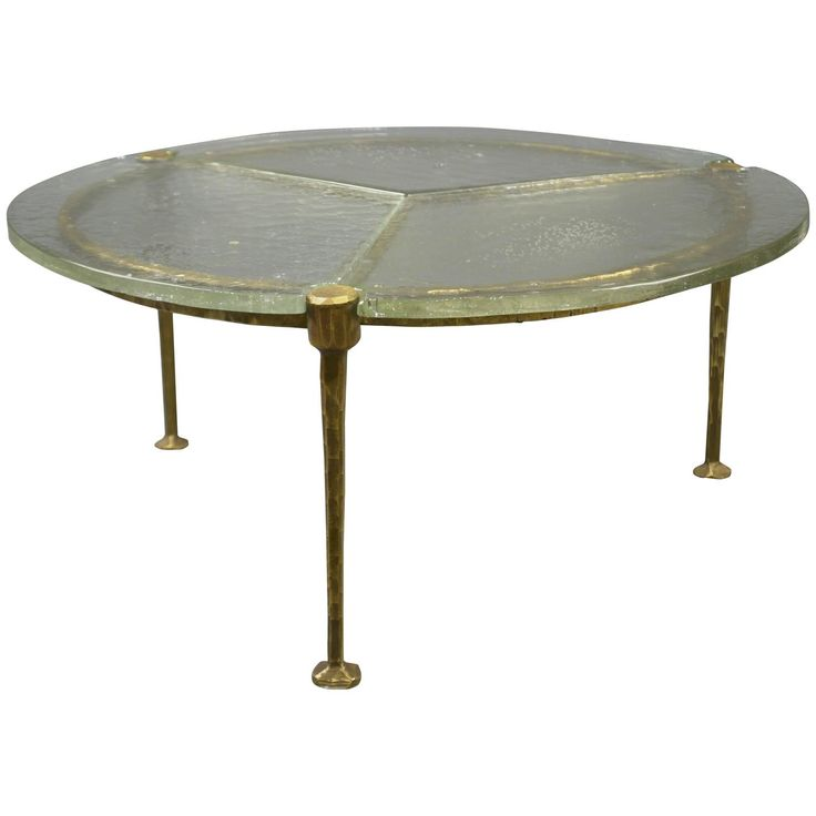Coffee Table, France, 1980s   From a unique collection of antique and modern coffee and cocktail tables at https://www.1stdibs.com/furniture/tables/coffee-tables-cocktail-tables/