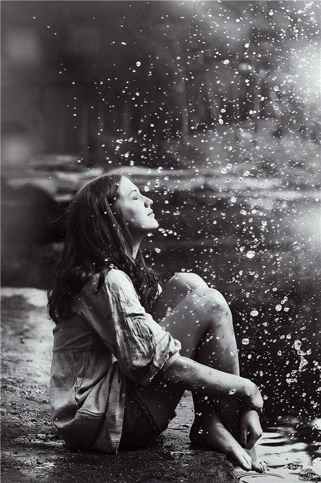 #despertar Até que tornais o inconsciente consciente conduzireis vossa vida e lhe chamareis destino. - Carl Jung