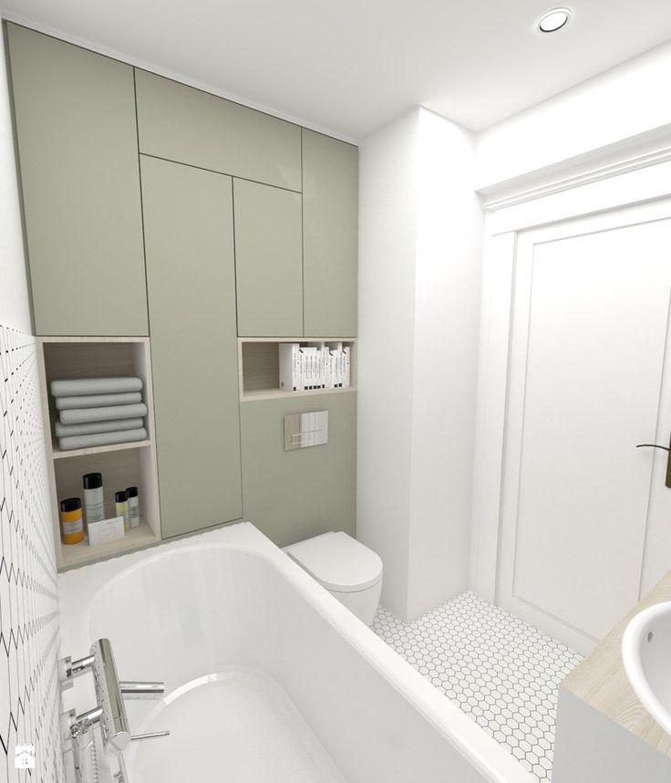 Schön Die Besten 25+ Badezimmer 4m2 Ideen Auf Pinterest Badezimmer 6m2