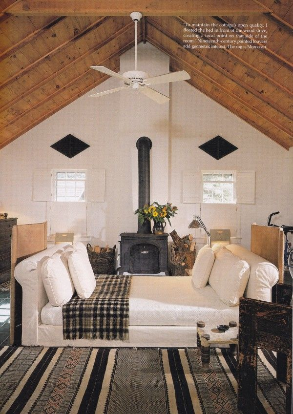 18 best 39 90s interior decor images on pinterest 1990s for Home decor 1990s