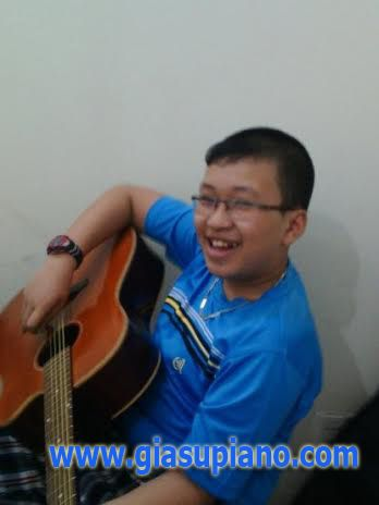 www.daydanguitar.vn: